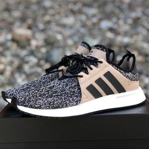 NEW! Adidas Men's X_PLR Running Shoe